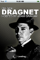 Podcast – The Old Time Dragnet Show With Adam Graham