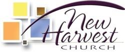 Sundays @ New Harvest Church
