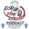 WTCA  FM 106.1 and AM 1050 The Best, Music, News and Sports » Podcast Feed artwork
