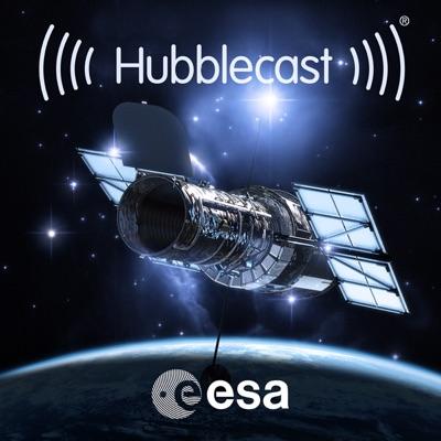 Hubblecast SD
