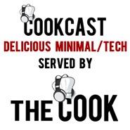CookCast