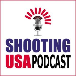 The Shooting USA Podcast