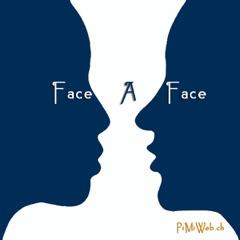 PiMiWeb - Face a face
