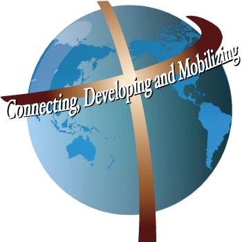 New Covenant Community Church Podcast