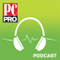 PC Pro podcast
