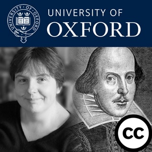 Cover image of Approaching Shakespeare
