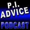 Private Investigator Advice Podcast artwork