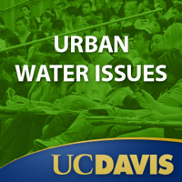 Urban Water Issues, Fall 2010 podcast