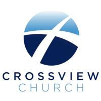 First Southern Baptist Church, Bellflower CA podcast
