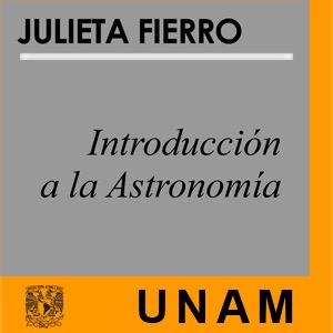 Introducción a la Astronomía