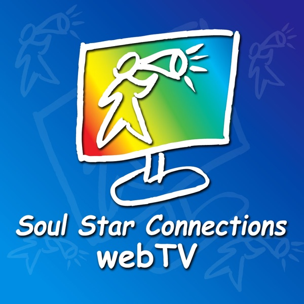 Soul Star Connections - Shift Gears In Your Life