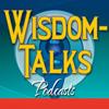 wisdomonline_video - Dr. Mike Murdock