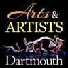 Arts & Artists