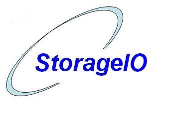 Gregs Server StorageIO Data Infrastructure Podcast