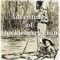 'Adventures of Huckleberry Finn' Audiobook (Audio book)