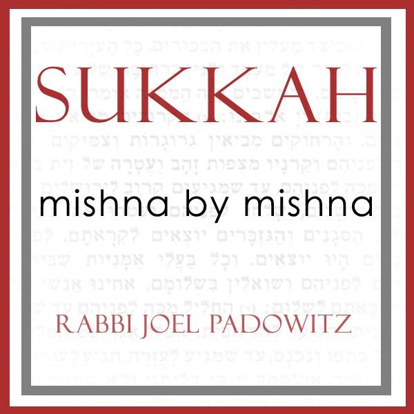 Mishna by Mishna:Sukkah