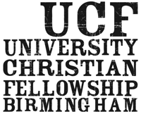 University Christian Fellowship podcast