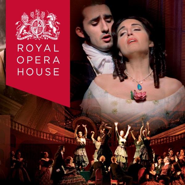 Opera Resources PDF