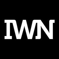 Improv World News on Apple Podcasts