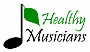 Healthy Musicians