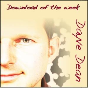 Dayve Dean - free downloads - demos, covers and live