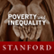 Center for the Study of Poverty and Inequality
