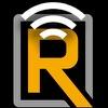 BLACKRAPID RADIO - PODCAST artwork