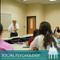 Social Psychology - PSY312