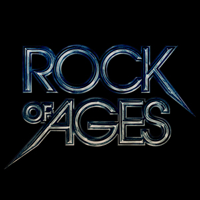 Rock of Ages Podcast podcast