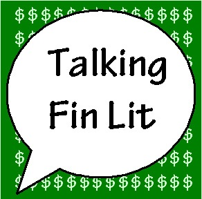 Talking Financial Literacy Podcast, www.talkingfinlit.org