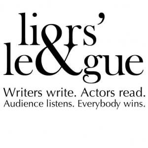 Liars' League (London) Archive - 2011
