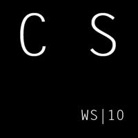 Cultural Studies // ws1011 podcast