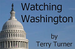 Watching Washington Videocast