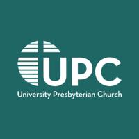 Sermons & Adult Classes podcast