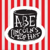Abe Lincoln's Top Hat artwork