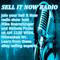 Sell It Now Radio
