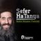 Sefer HaTanya – OU Torah