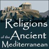 Podcast – Ethnic Relations and Migration in the Ancient World:  The Websites of Philip A. Harland artwork