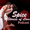 Spice | Romantic Stories of Love | Sex Charged Audio Stories Podcast artwork
