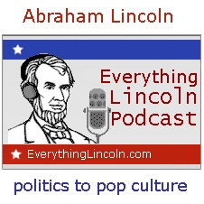 Everything Lincoln