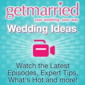 Get Married TV - www.getmarried.com