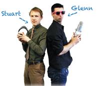 OSIsoft PI Geeks Podcast podcast