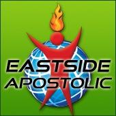 Eastside Apostolic