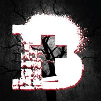 BrokenFM - The Interviews - Mayhem Edition podcast
