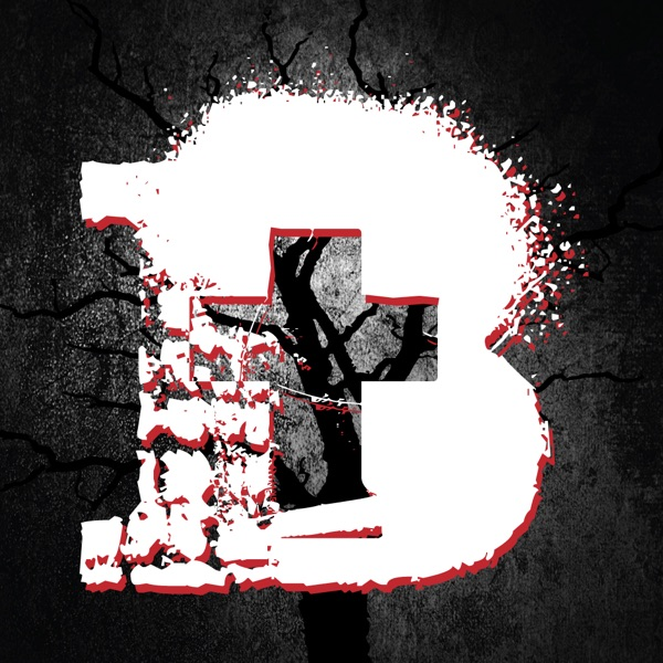 BrokenFM - The Interviews - Mayhem Edition