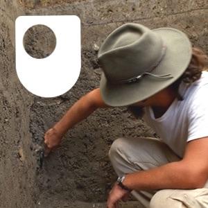 World Archaeology - Audio