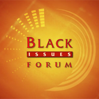 Black Issues Forum: 2012-2013 podcast