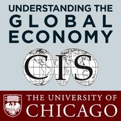 Understanding the Global Economy