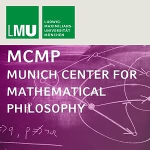 MCMP – Philosophy of Mind