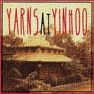 podcasts – Yarns at Yin Hoo